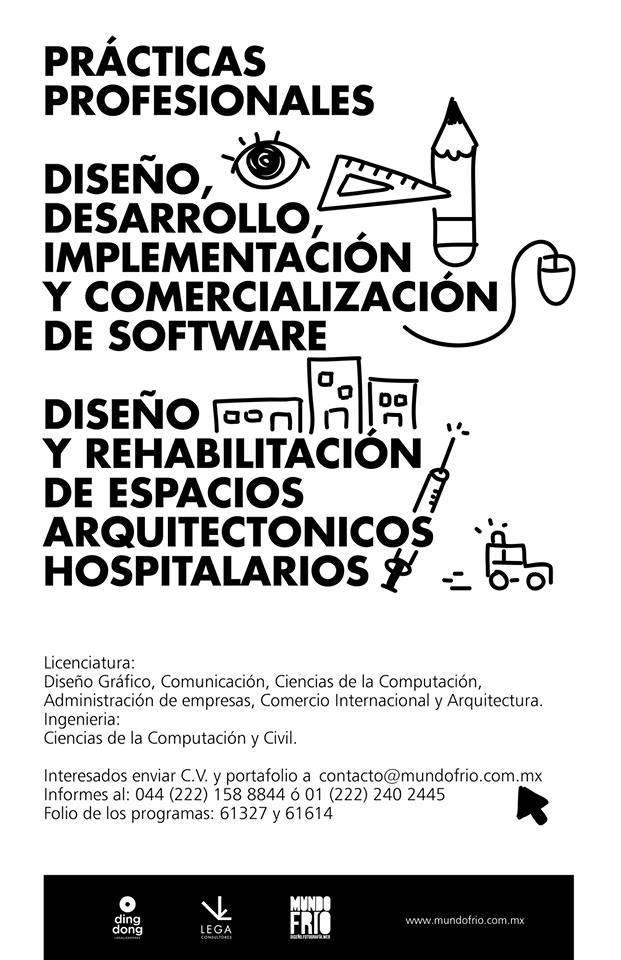 ServicioSocial-01-02