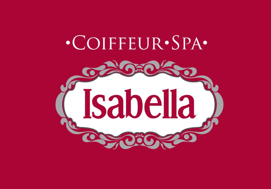 Isabella Coiffeur & Spa